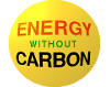 Energy without Carbon logo