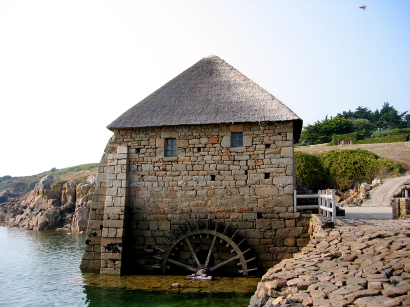File:Moulin maree brehat.jpg